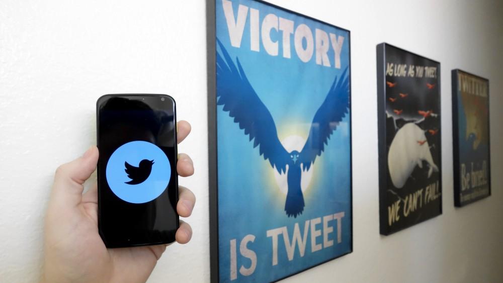 DLF Twitter Header
