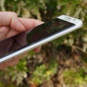 Galaxy S6 Edge - 3