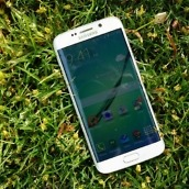 Galaxy S6 Edge - 7