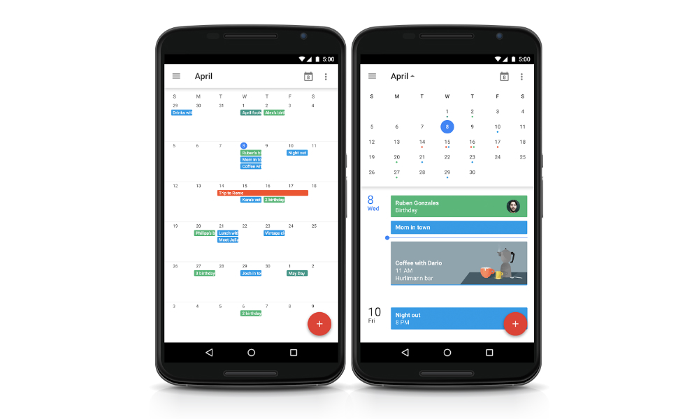 Google Calendar For 2015 | Search Results | Calendar 2015