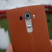 LG G4 - 18