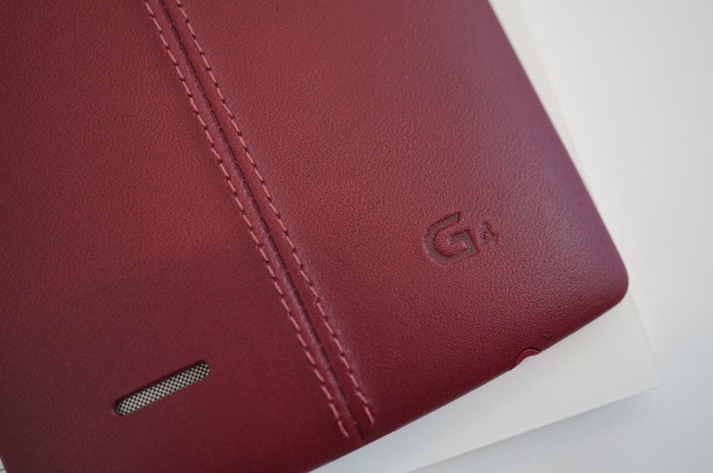 LG G4 - 29