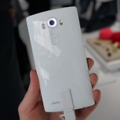 LG G4 - 32