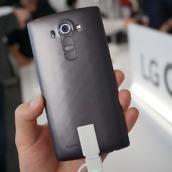 LG G4 - 34