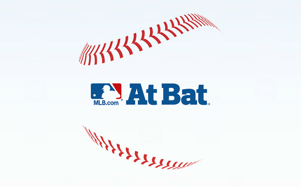 T-Mobile to Once Again Offer Free Season of MLB TV to