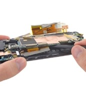 One M9 Teardown - 2