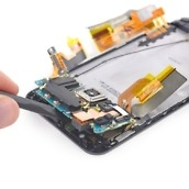 One M9 Teardown - 3