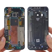 One M9 Teardown - 6