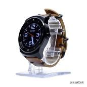 Watch Straps -2