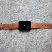 Watch Straps -3