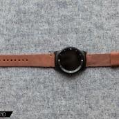 Watch Straps -4