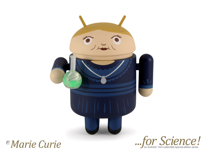 curie_front-logo-800