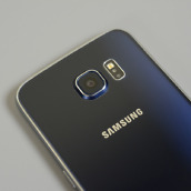 galaxy s6 review-10