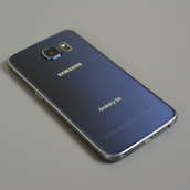 galaxy s6 review-11