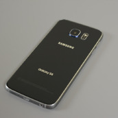 galaxy s6 review-12