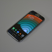 galaxy s6 review-16