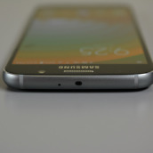galaxy s6 review-17