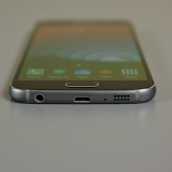 galaxy s6 review-20