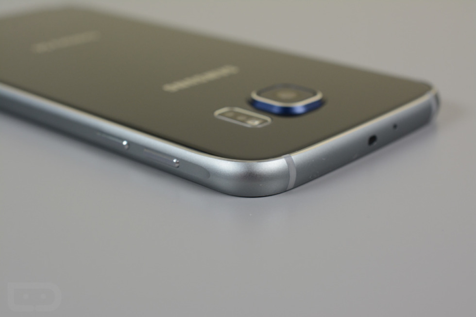 Verizon Introduces WiFi Calling Tomorrow to the Galaxy S6 – Droid Life