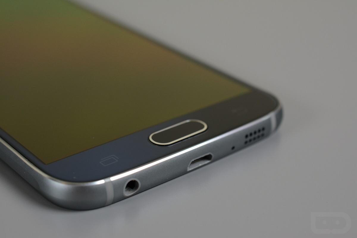 galaxy s6 review-5