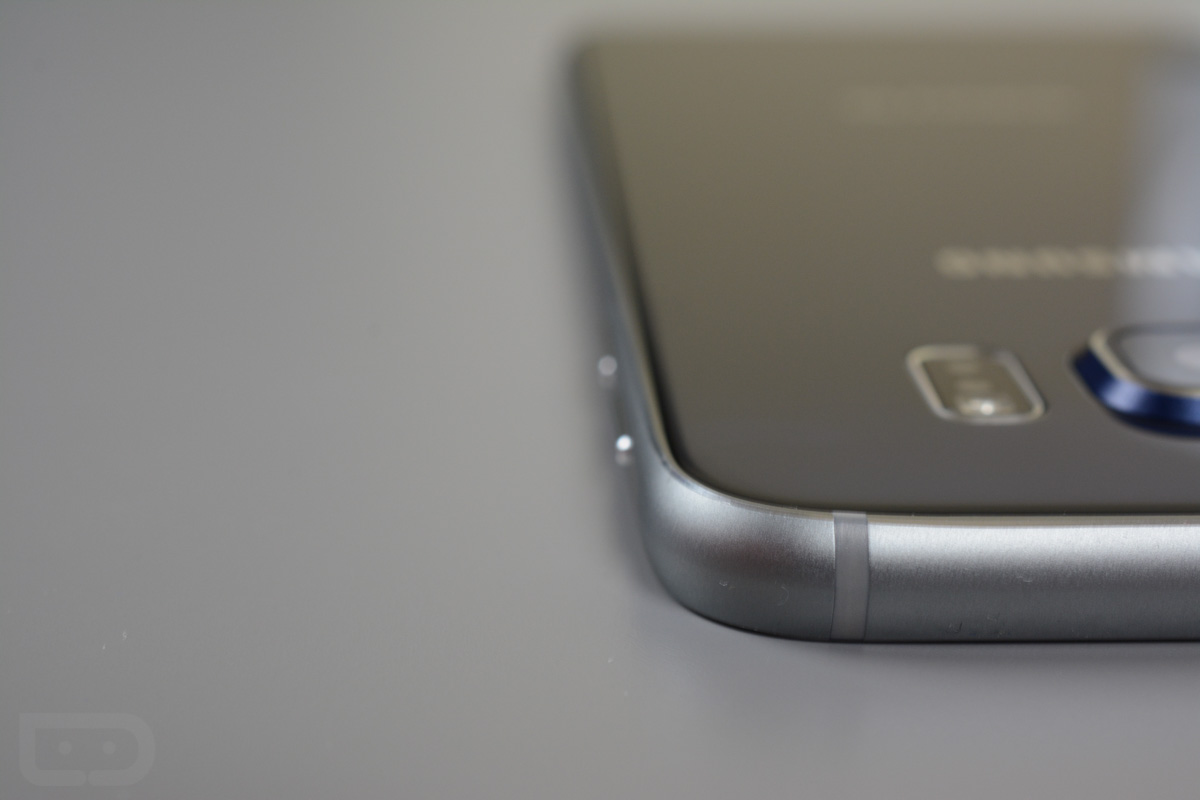 galaxy s6 review---5