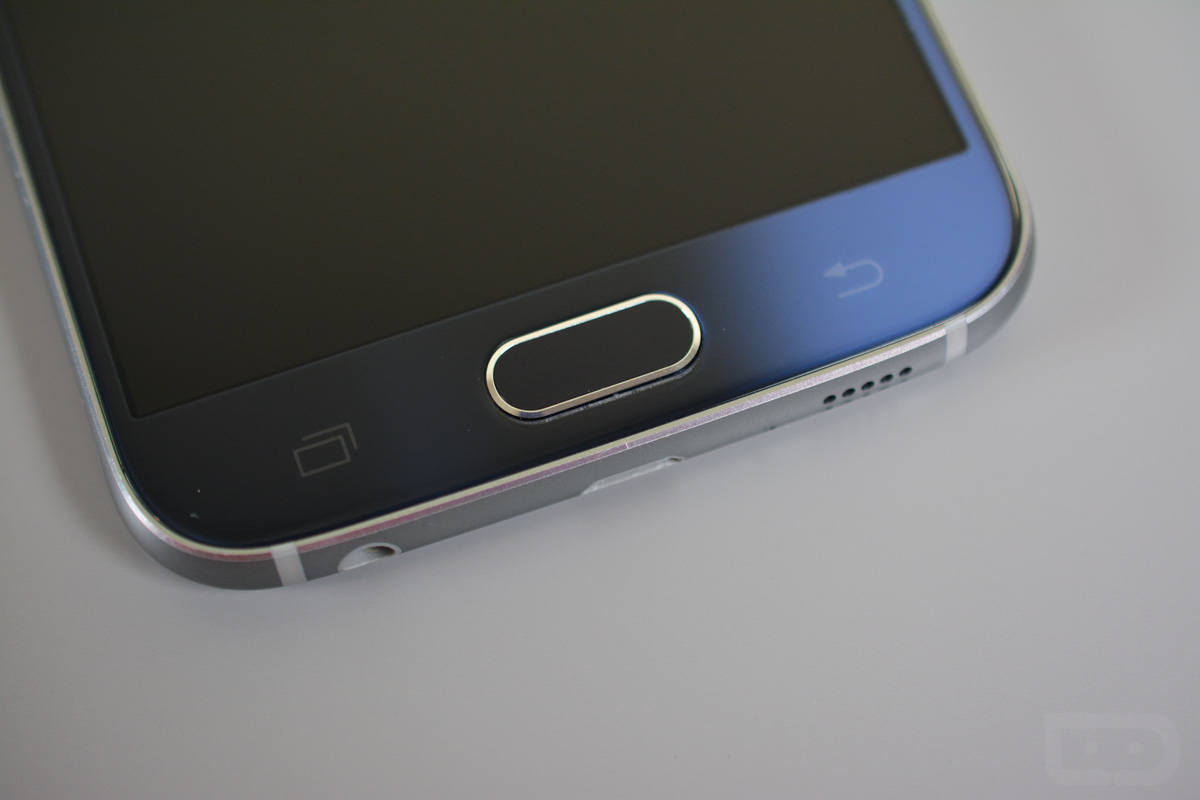 galaxy s6 review-6