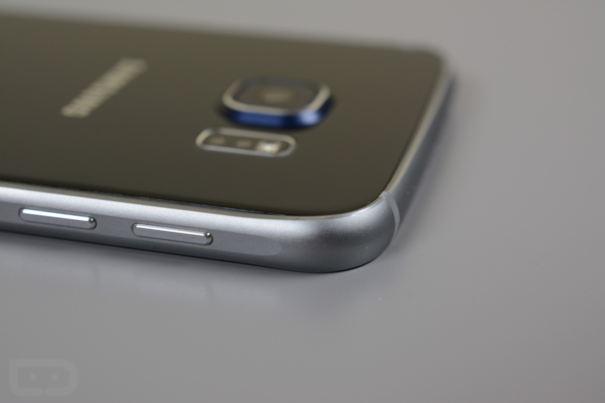 galaxy s6 review---6