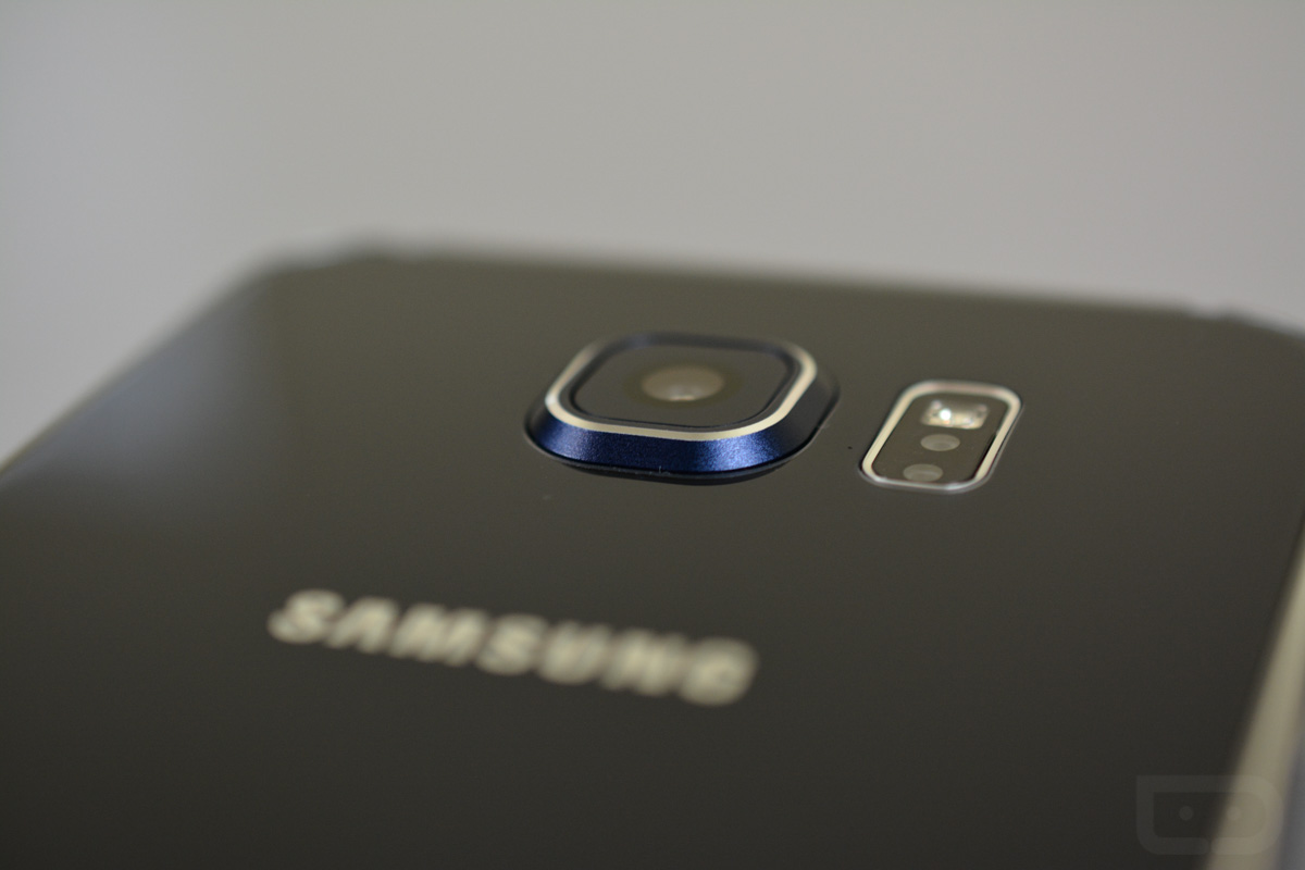 galaxy s6 review-7