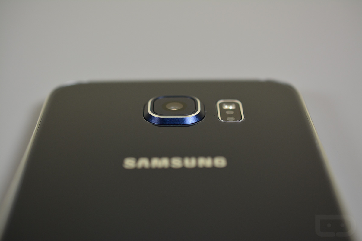galaxy s6 review-8