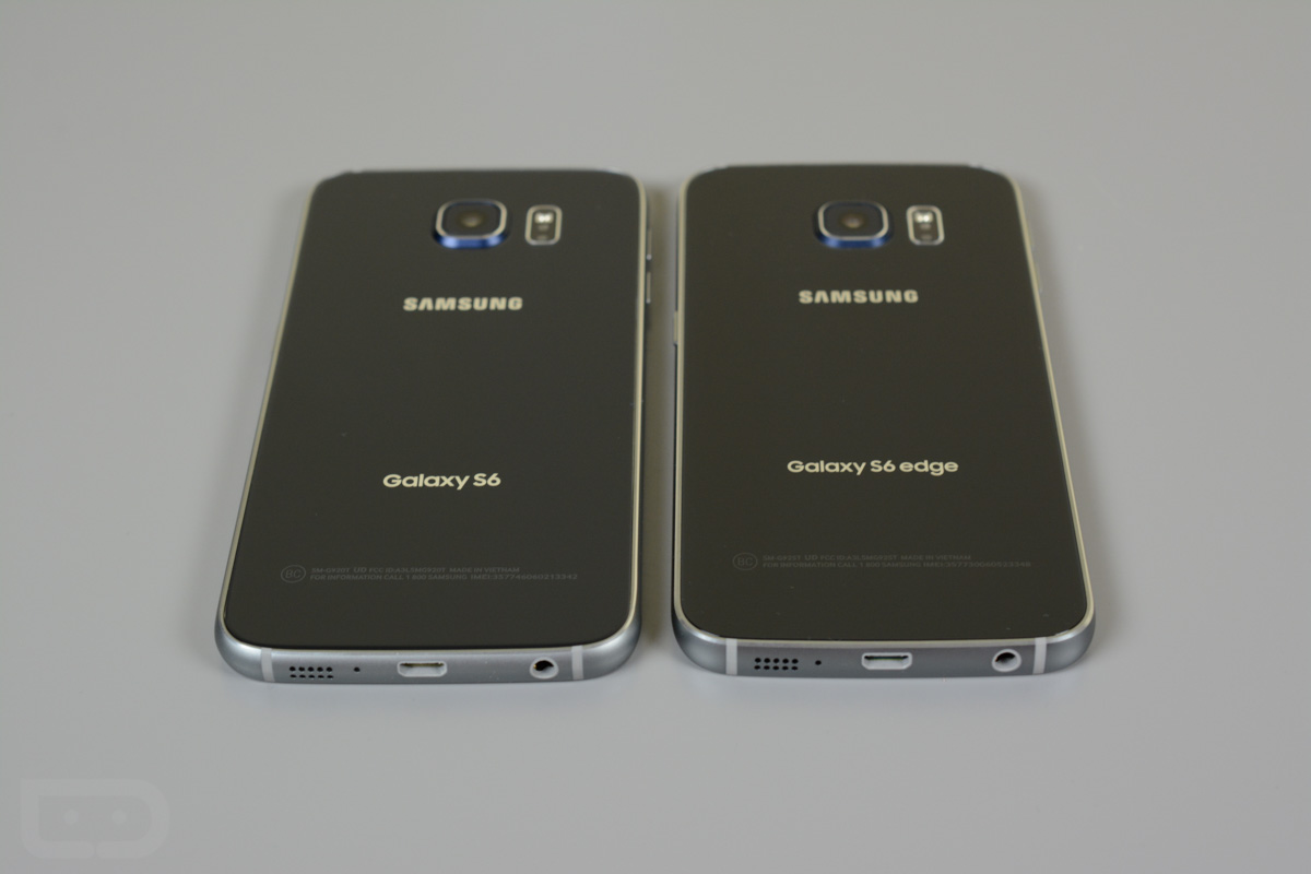 galaxy s6 vs galaxy s6 edge-6