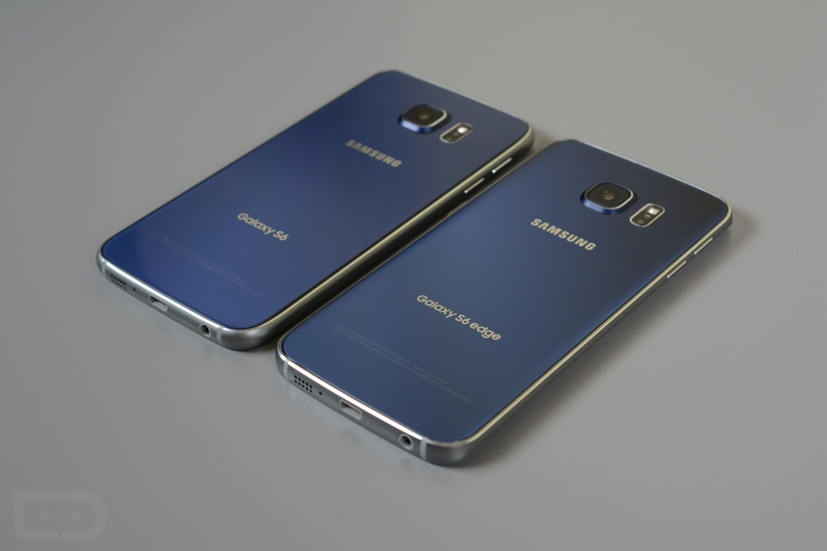 galaxy s6 vs galaxy s6 edge-7