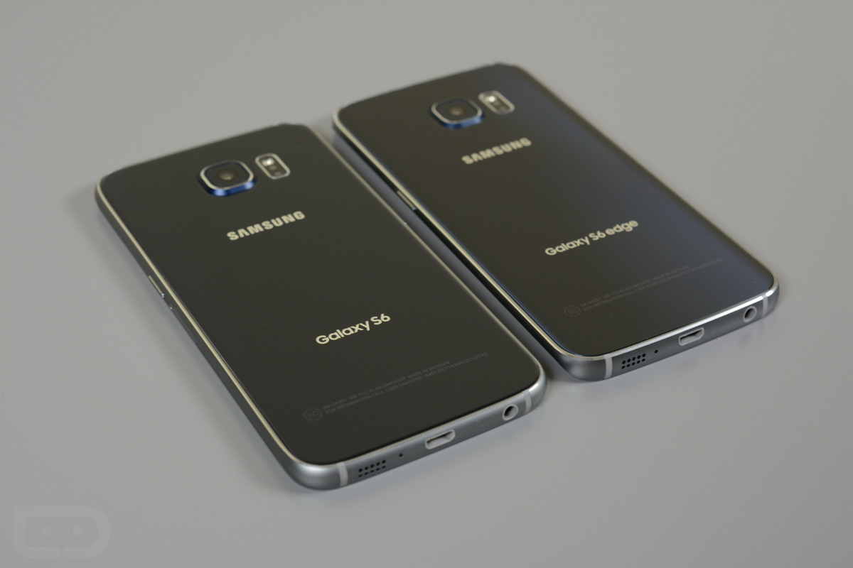 galaxy s6 vs galaxy s6 edge-8