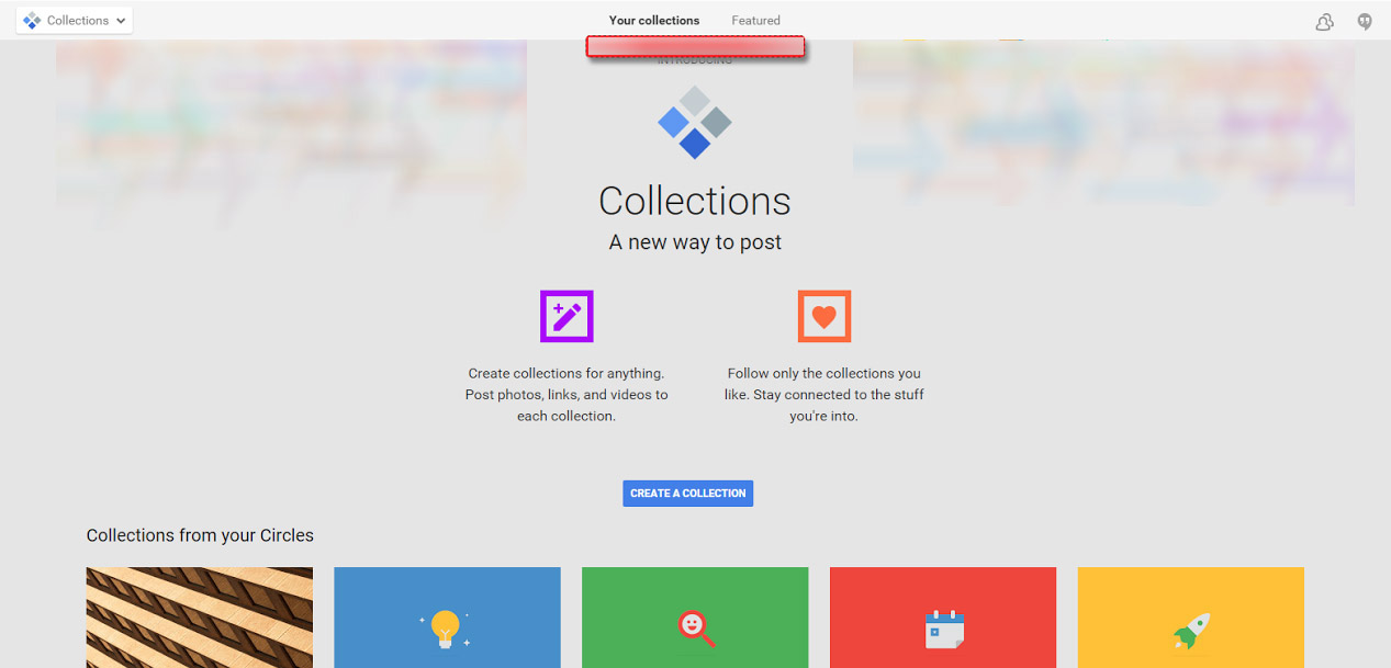 google-plus-collections1