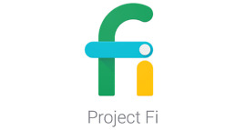 google project fi unlimited bill protection