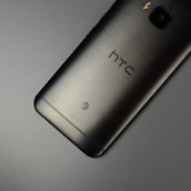 htc one m9 review-12