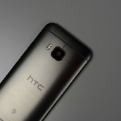 htc one m9 review-13
