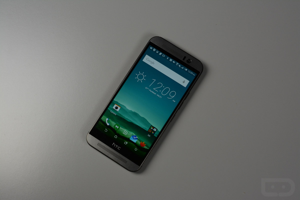 htc one m9 review-14