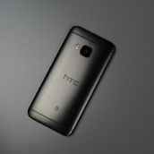 htc one m9 review-15