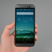 htc one m9 review-3