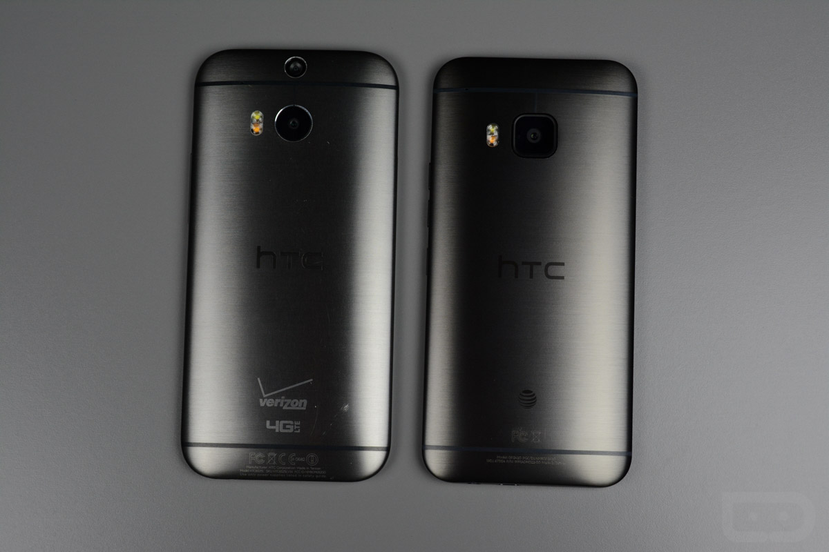 htc one m9 review-4