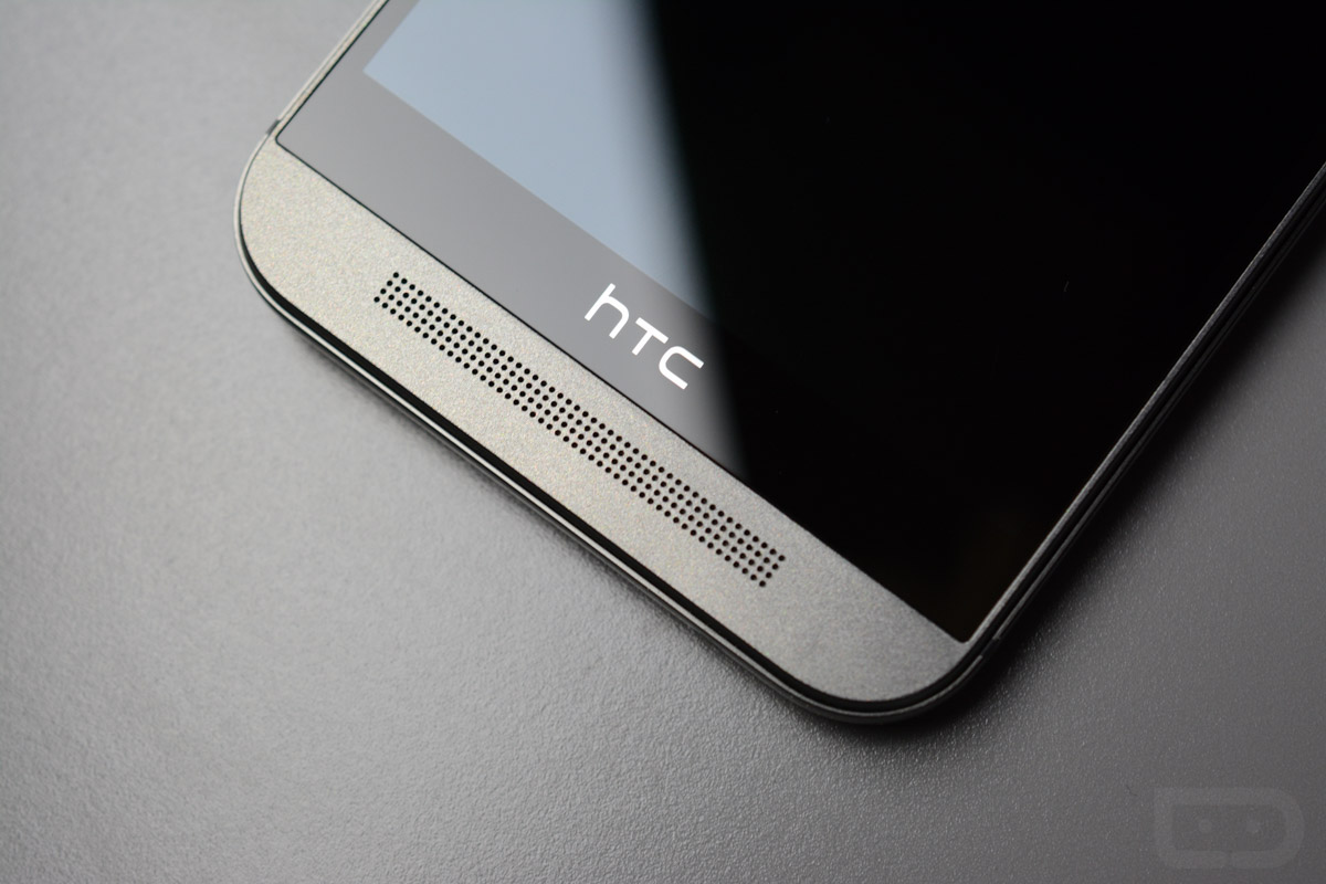 htc one m9 review-5