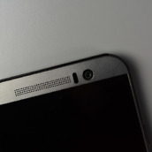 htc one m9 review-7