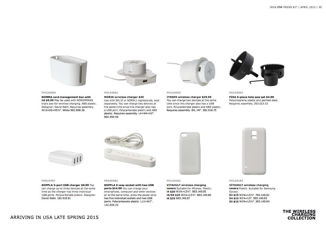 ikea wireless charging1