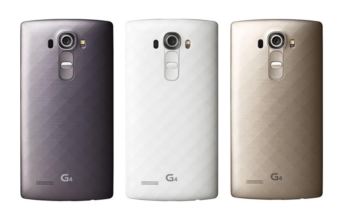 lg g4 leak lulz-2