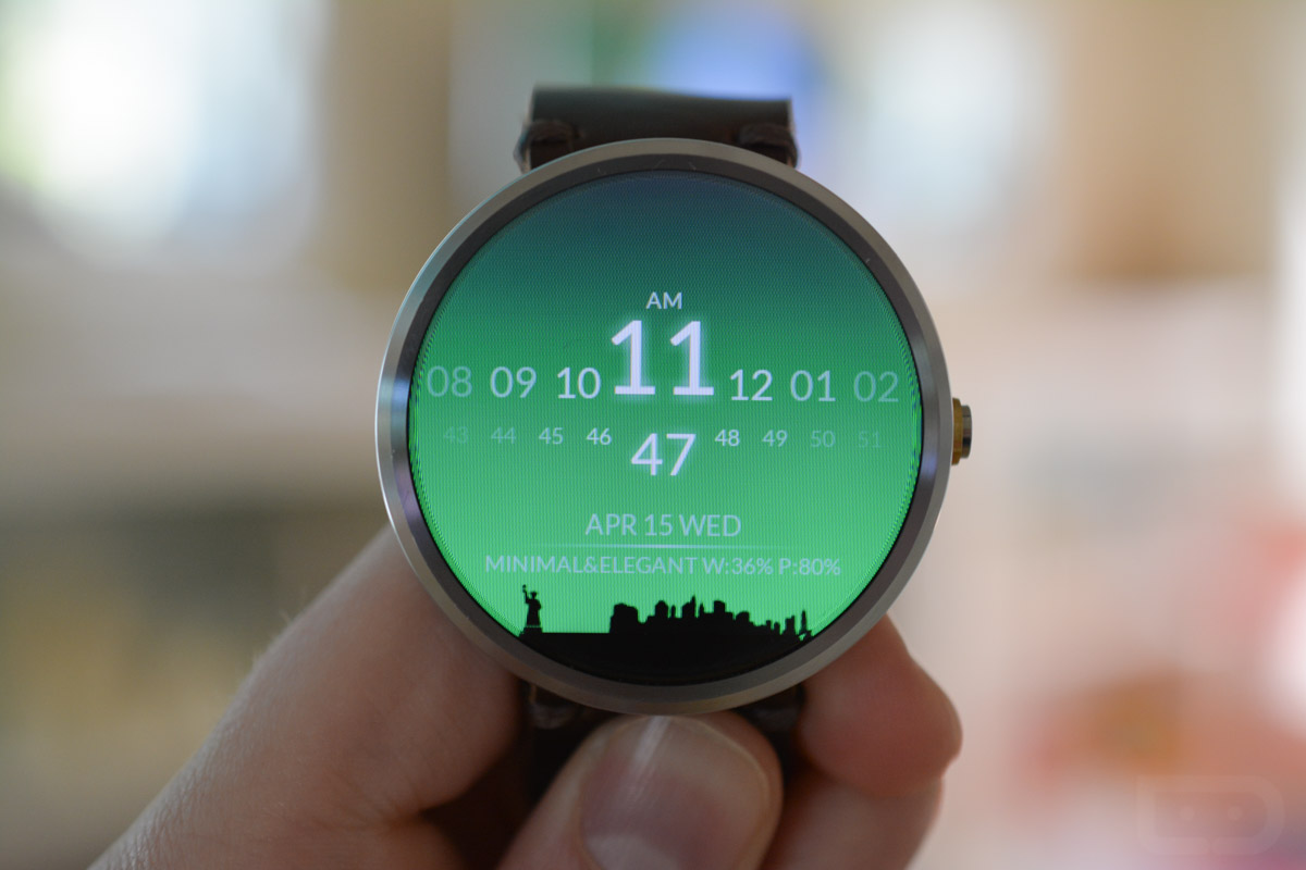 moto 360 little worlds-4