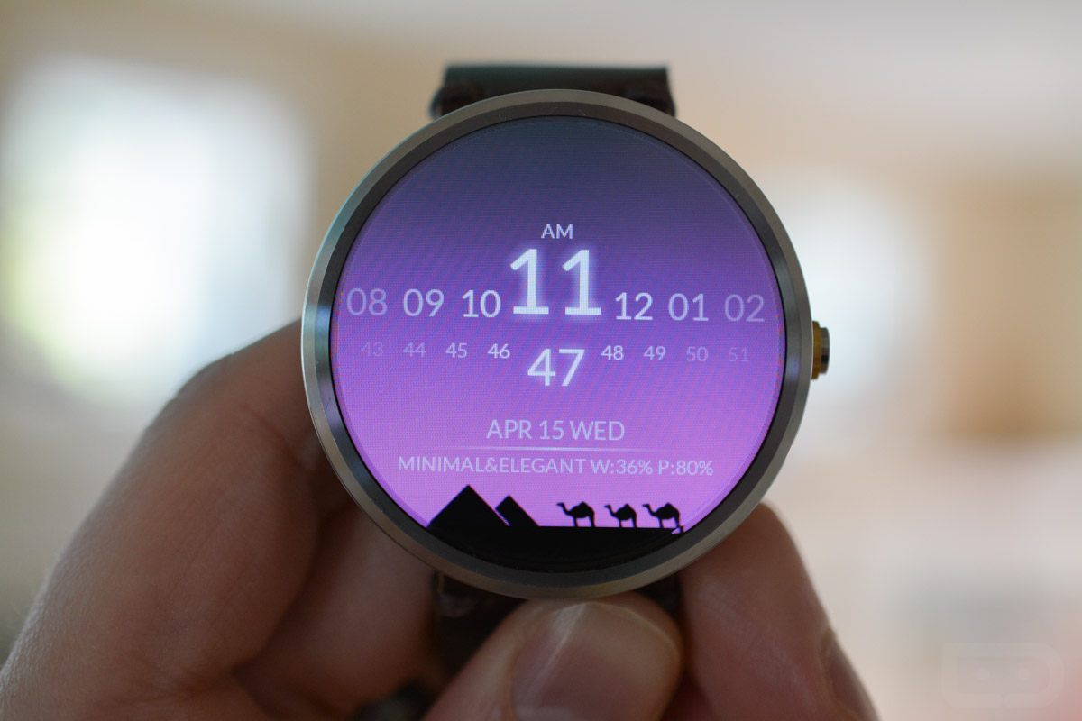 moto 360 little worlds-5