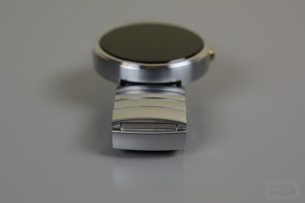 moto 360 monolink band-2