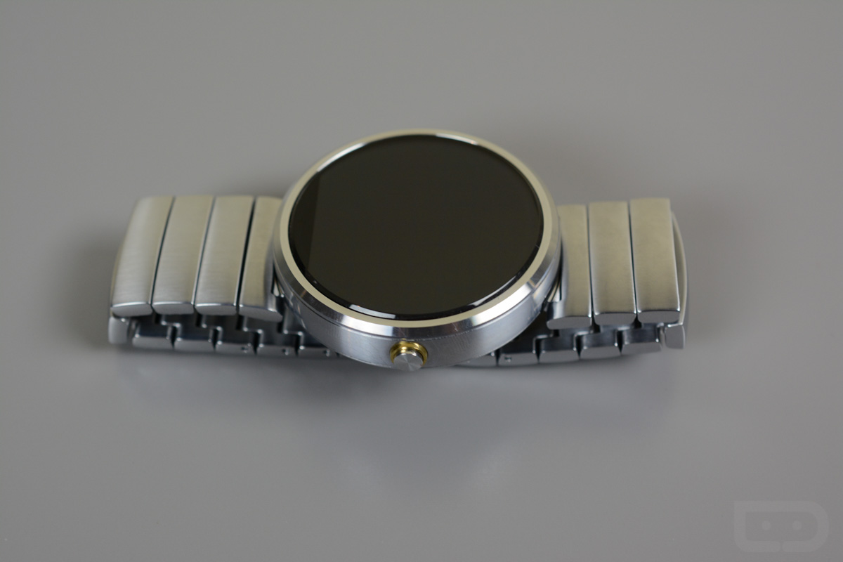 moto 360 monolink band-3