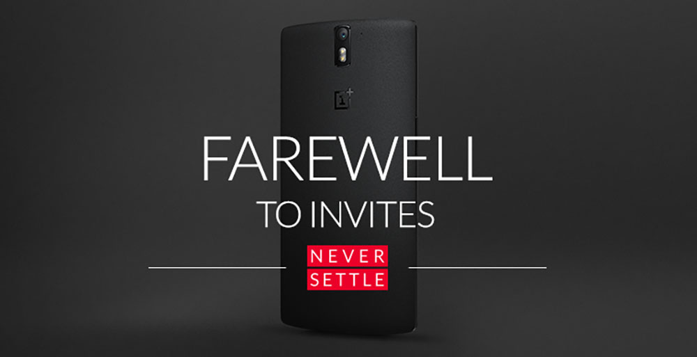 oneplus invites oneplus 2 confirmed for invite system, oneplus one drops it,Invite Oneplus