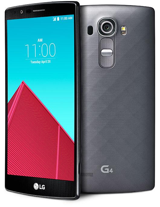 overview_design_phone_grey